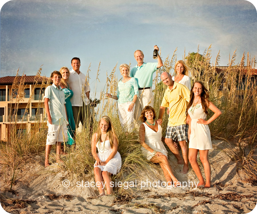 longboat key girls Seahorse beach resort, longboat key: see 62 traveller reviews, 80 candid photos, and great deals for seahorse beach resort, ranked #12 of 21 speciality lodging in.