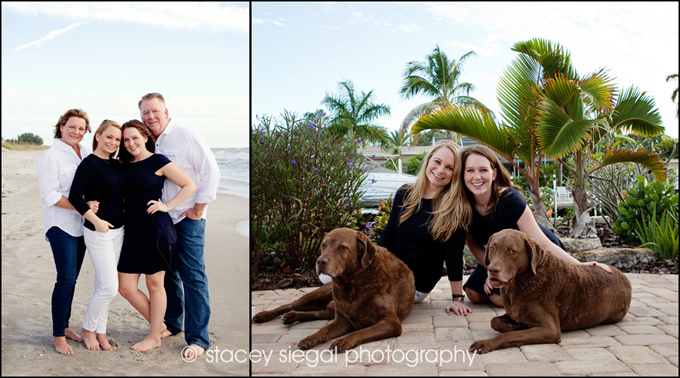 Charlton_web_last_pic_stacey_Siegal_photography