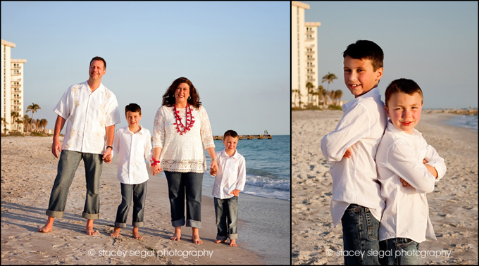 blog_board_1_stacey_siegal_photography